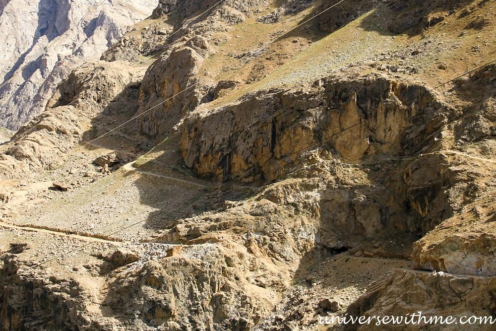 Tajikistan_Afghanistan_Travel013