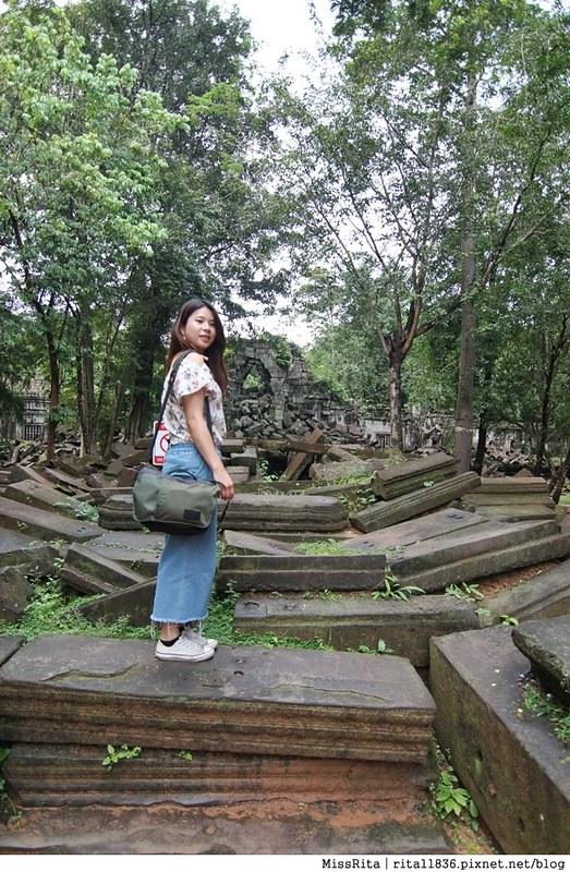 吳哥窟 吳哥窟自助 吳哥窟kkday 崩密列 暹粒 洞里薩湖 Green Era Travel Beng Mealea Kampong Khleang 吳哥窟一日遊 cambodia 吳哥窟水上人家 空邦克亮 kkday60