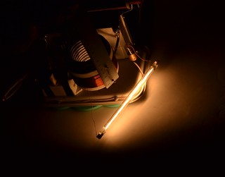 kilowatt07