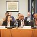 182 Lisboa 2ª reunión anual OND 2017 (57)