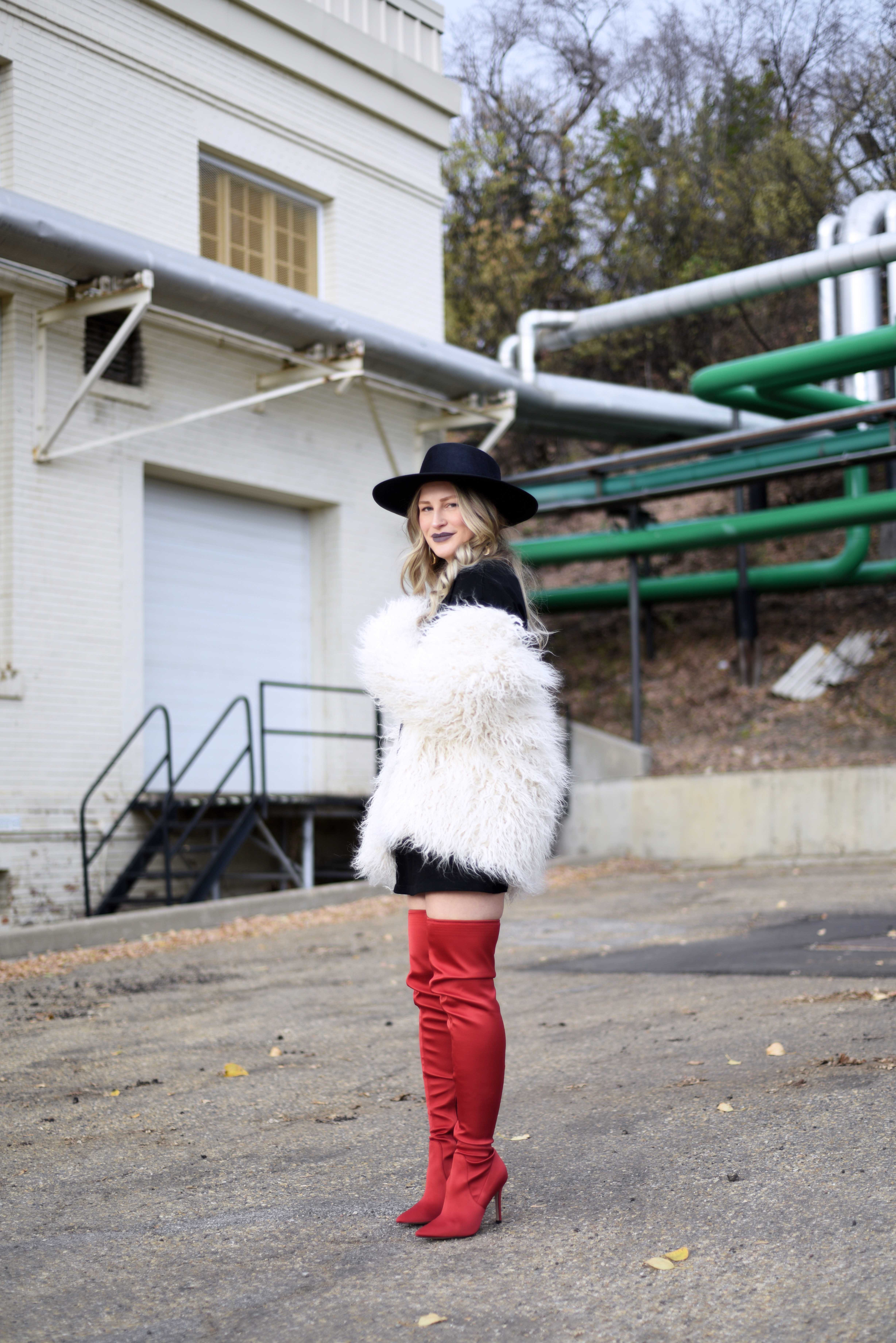 thigh-high-red-boots-aldo-10
