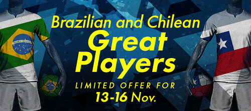 PES_2018_myClub_Brazilian__Chilean_Great_Players_Nov_13_-_Nov_16_1510220472