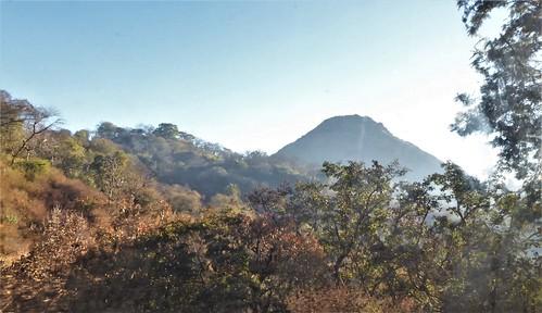i-Mount Abu-udaipur (1)