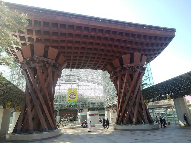 ishikawa-kanazawa-kanzawa-station-appearance-01