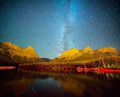 🌎 Canmore, Alberta, Canada |  Chris Burkard Photography