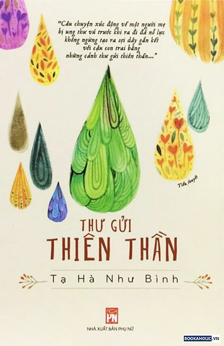 thu-gui-thien-than