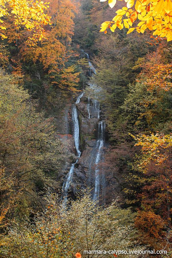 Bolu-nov2011-2236c