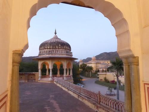 i-Jaipur 2-7-Kanak Vrindavan garden (5)