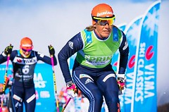 Po 4. místě v prologu chce Bauer Ski Team bojovat o pódium v La Sgambedě