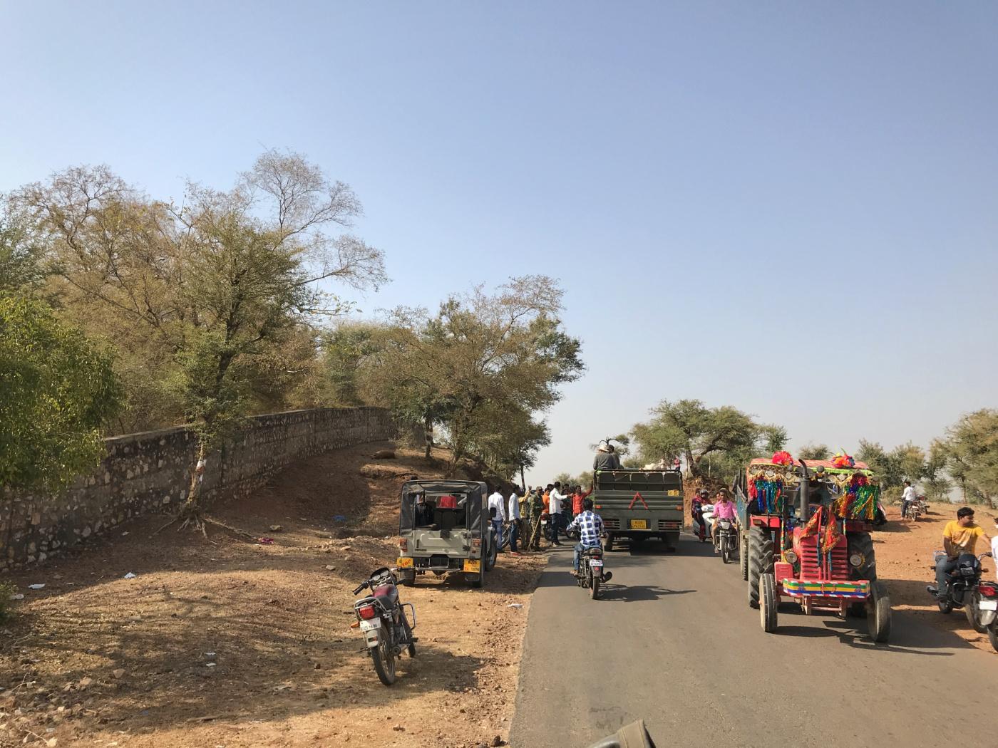 118-India-Ranthambore