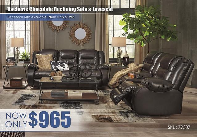 Vacherie Chocolate Sofa & Loveseat_79307-88-94-T049-W049-PILLOW