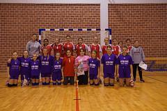 mini-rukometni-turnir-2016_(40)