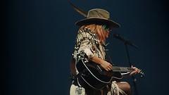 Lady Gaga, Joanne, Joanne World Tour, Bell Centre, Montréal, 3 November 2017