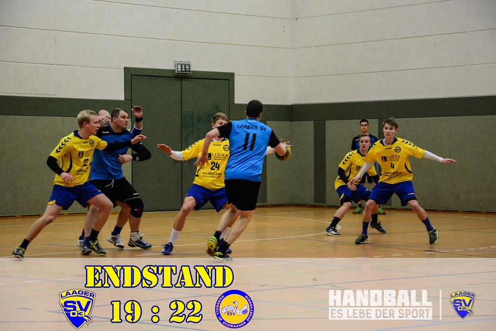 20171105 Laager SV 03 Handball Männer - Schwaaner SV.jpg