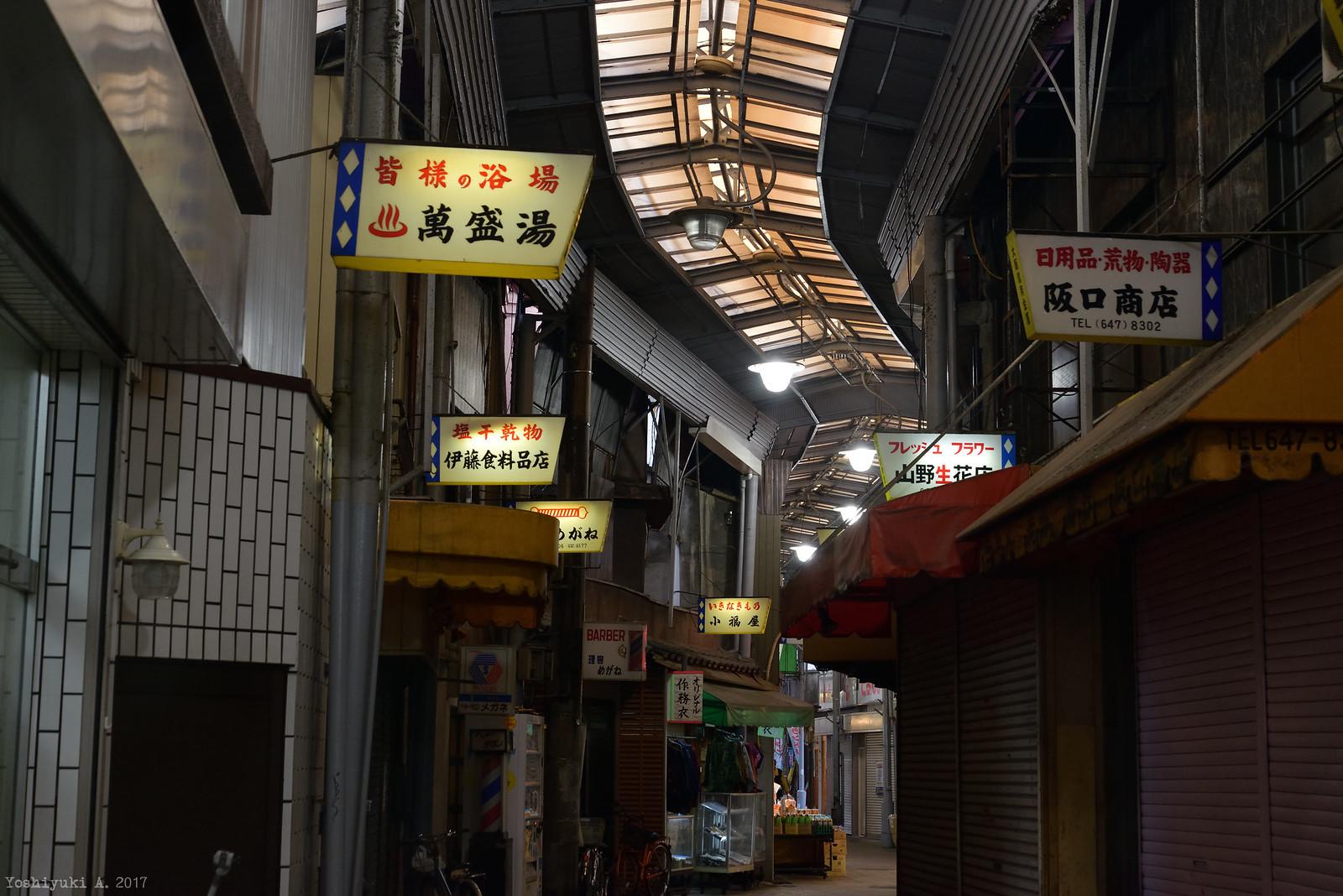 西成区_動物園前駅_DS7_9690_nxd