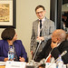 182 Lisboa 2ª reunión anual OND 2017 (31)