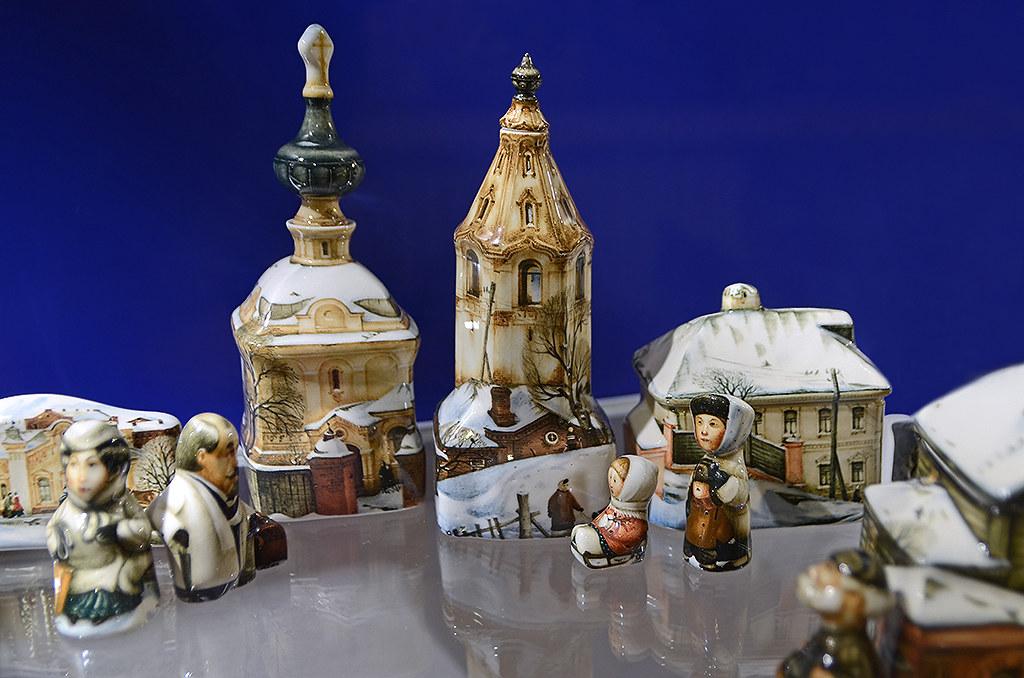 Cherkasov_porcelain_30