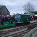 L2017_6133 - Windmill Farm Railway - WHIPPET QUICK