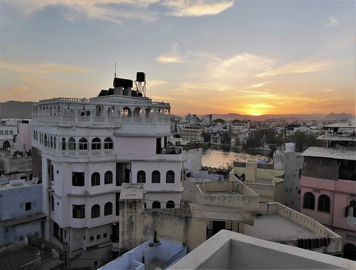 i-udaipur-hôtel-terrasse  (1)