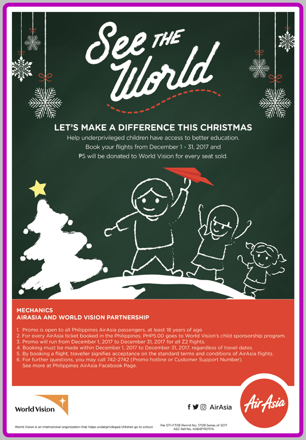 airasia-world-vision-poster-official-001