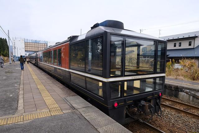 FXP22962