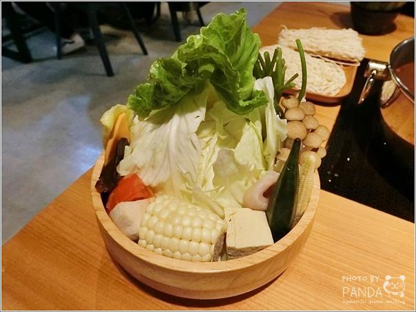 福叁鍋物 (22)