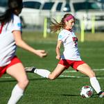 2017_NCAAD2_Soccer_UCMvMercy-29