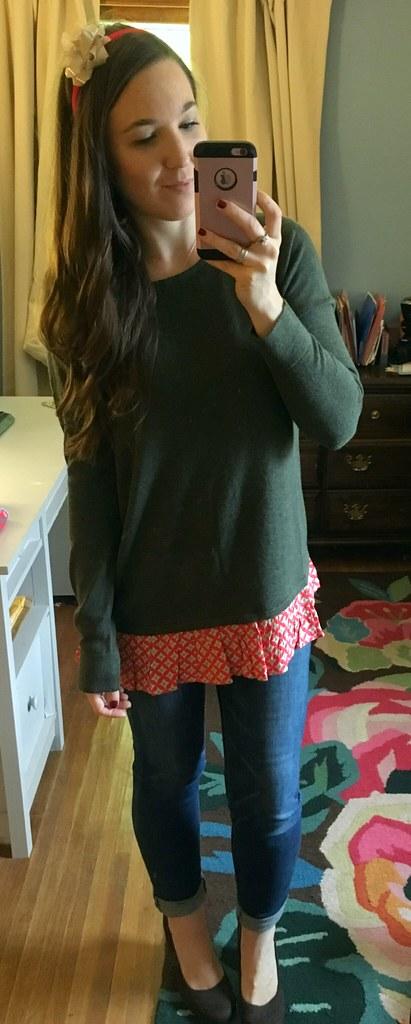 christmassweater2