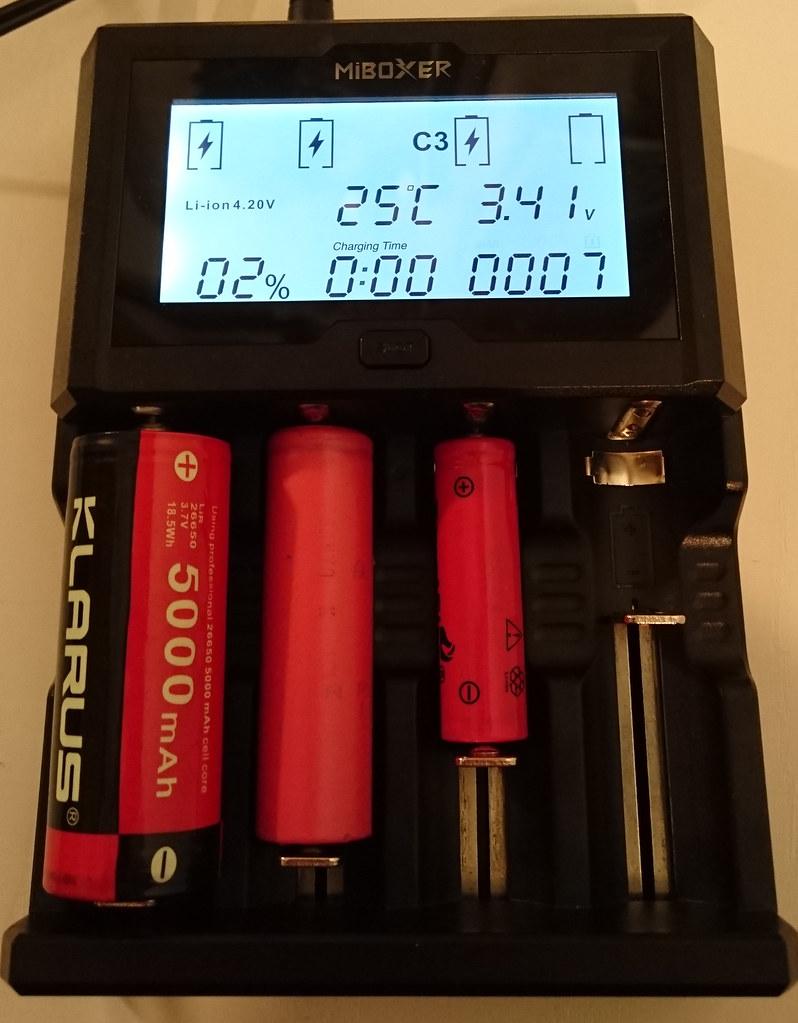 b995ff23efb BudgetLightForum.com - Chargers