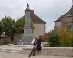 2017 - 11 - Karoll  - 147  - Arnay-le-duc