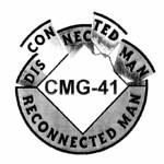 41st_CMG_Logo_Su2001cropGS200-7