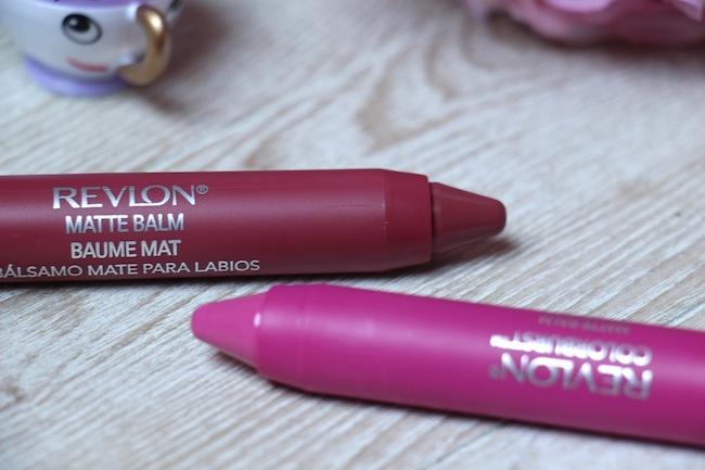 crayons-levres-revlon-colorburst-baume-mat-beaute-blog-mode-la-rochelle_3