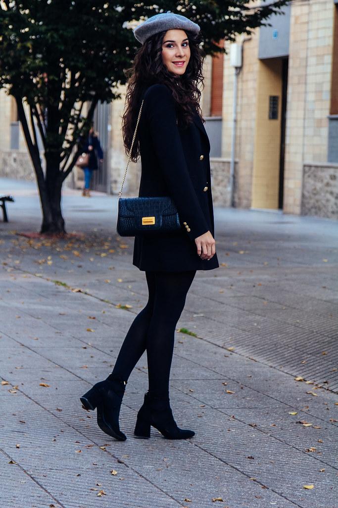 vestido tweed-6