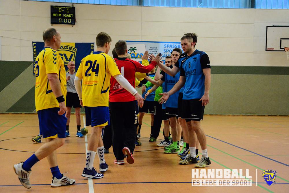 20171105 Laager SV 03 Handball Männer - Schwaaner SV (2).jpg