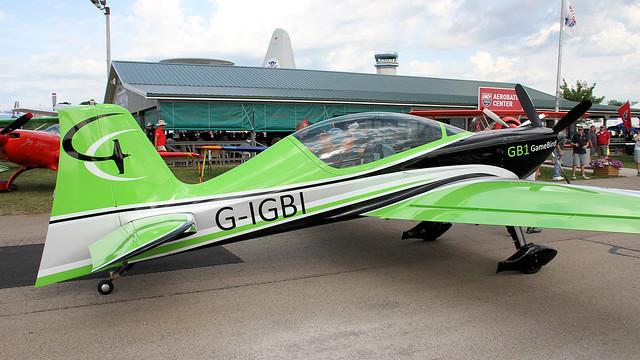 G-IGBI