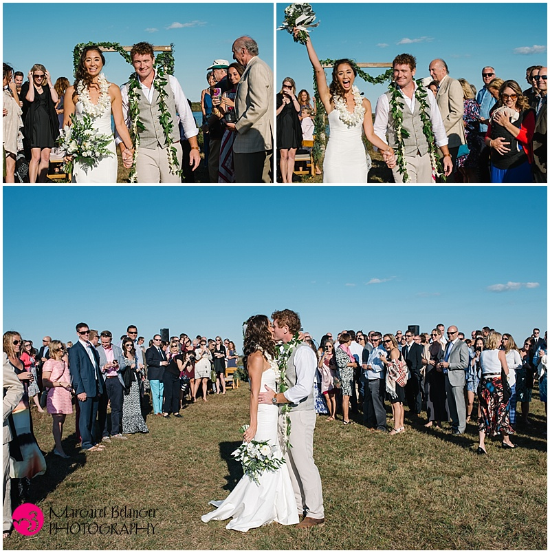 Martha's-Vineyard-fall-wedding-MP-160924_23