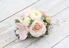 blush-cream-vintagepink-wedding_dreamflowerscom (53 of 10)
