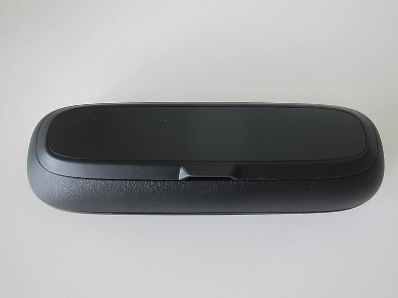 Philips Sonicare DiamondClean Smart - Travel Case - Bottom