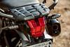 Triumph Tiger 800 XCA 2019 - 26