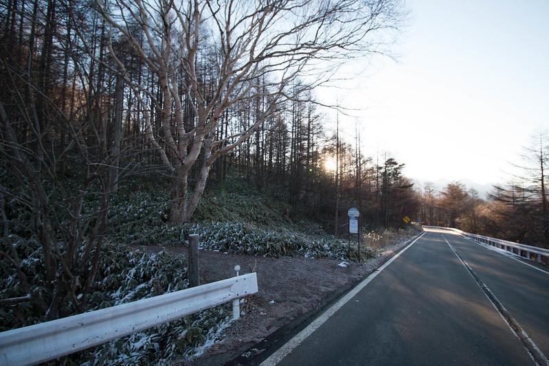 20151220-蓼科山-0039.jpg