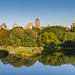 Central Park  IMG_3919
