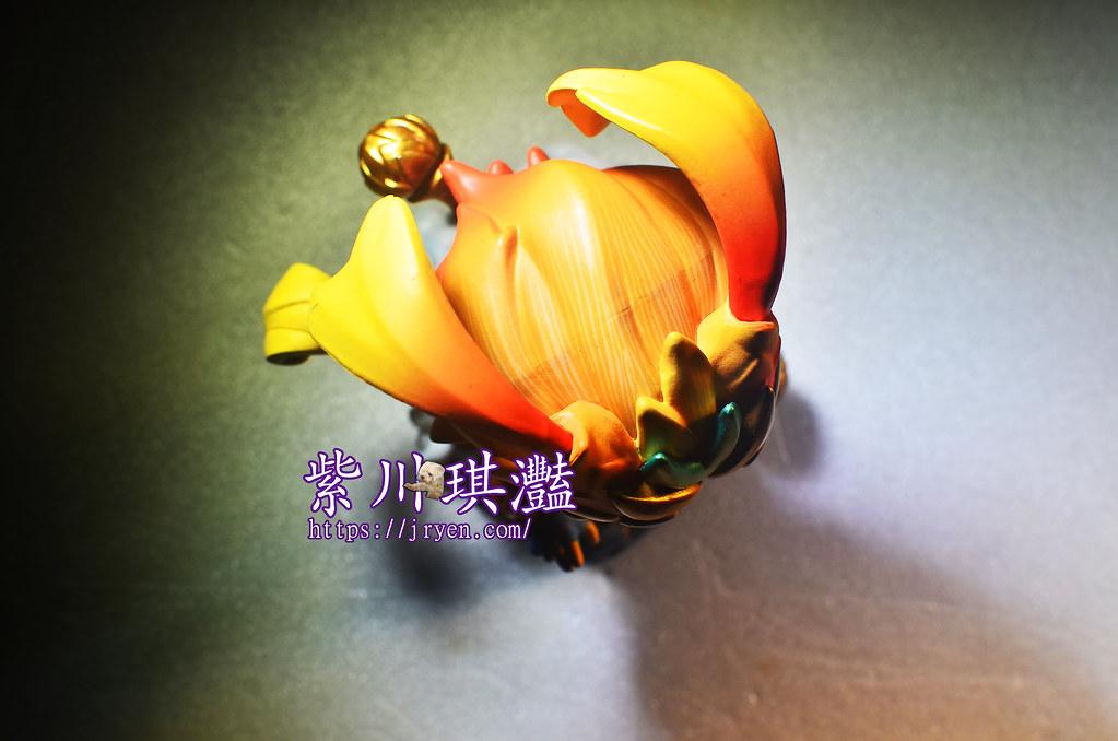 LOL悟空-鬥戰勝佛-018