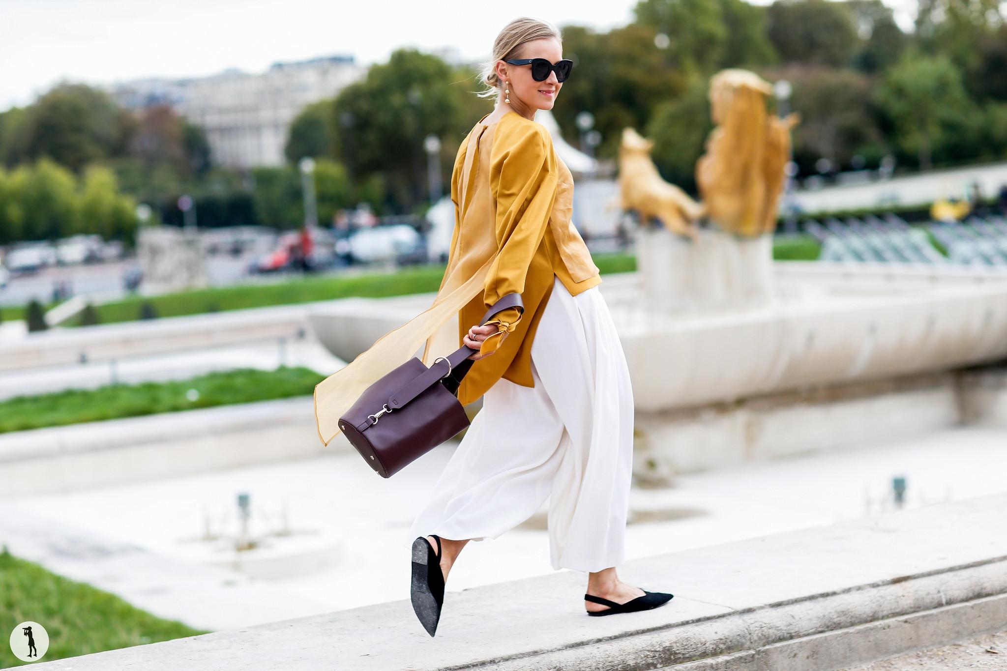 Anna Borisovna - Paris Fashion Week SS18 (7)