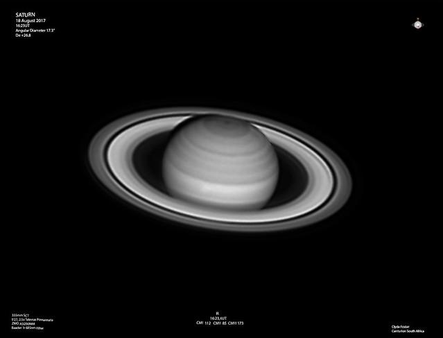 Saturn 18082017 1623UT IR C Foster