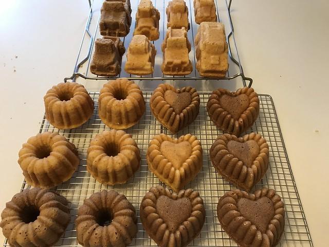 Продам формы для выпечки Nordic Ware и формы для выпечки багетов