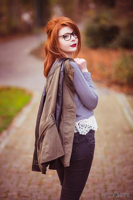 Janina_GB2015-045