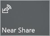 Near Share
