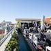 182 Lisboa 2ª reunión anual OND 2017 (122)