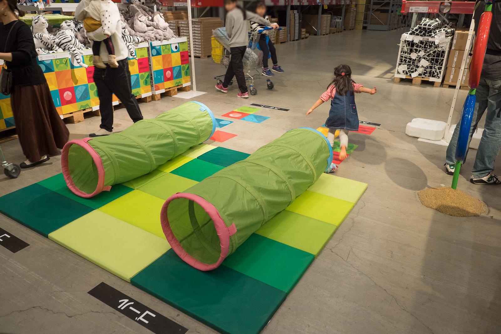 IKEA_tachikawa-44