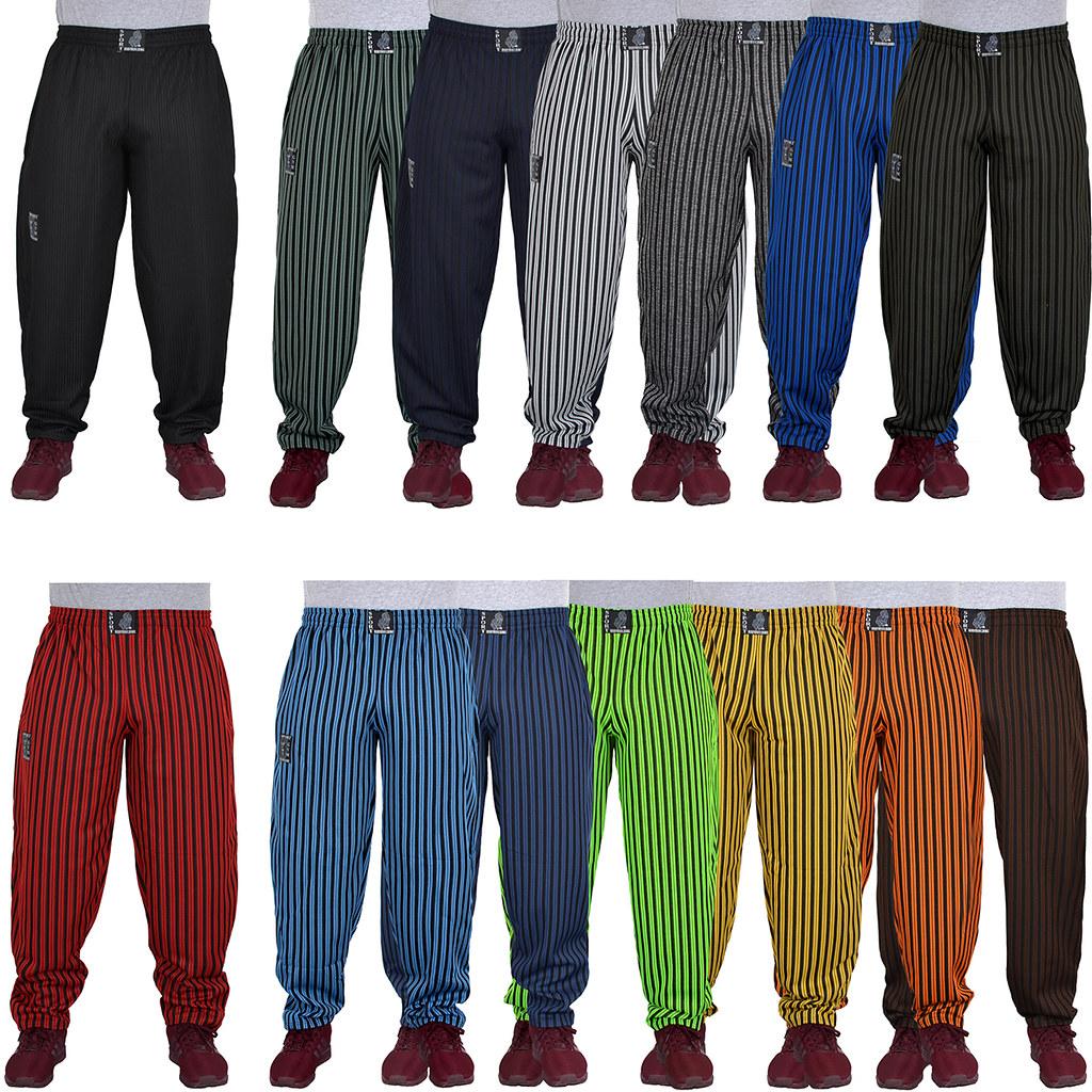 Details about Mens Sports Trousers Mens Joggers Long Fitness Pants Bodybuilding Pants Up to 5xl show original title